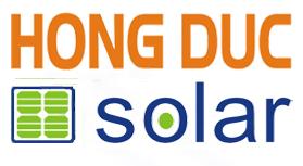 Hồng Đức Solar