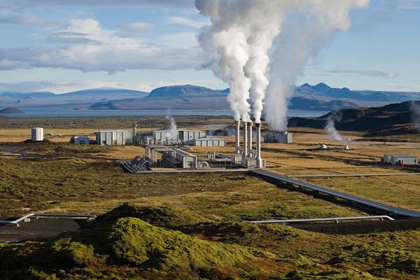 Mức năng lượng cao gấp đôi mức năng lượng thu được từ nguồn khác