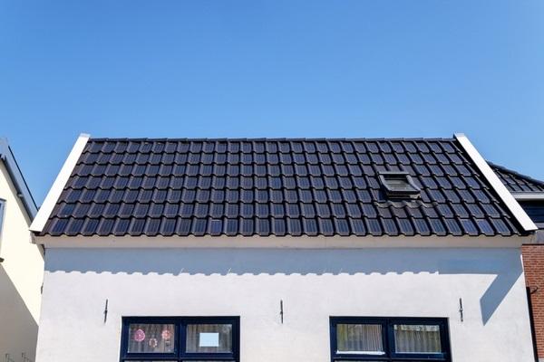 Gia chủ cần lập kế hoạch tài chính trước khi quyết định lắp đặt mái ngói năng lượng mặt trời