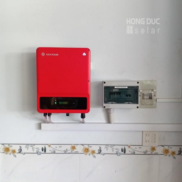 inverter-hoa-luoi-5-kW
